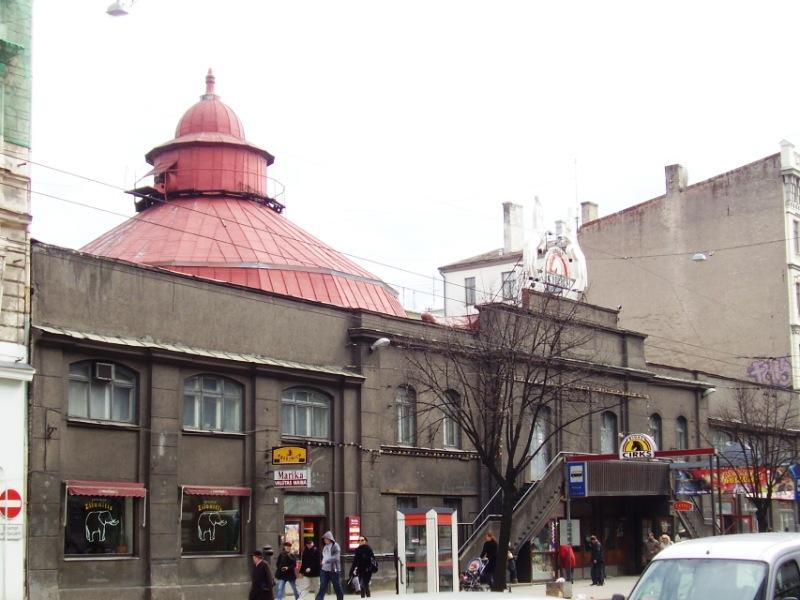 http://www.citariga.lv/images/vietas/cirks_b.jpg